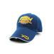 广州永铭帽厂宝宝六页帽儿童帽子可爱遮阳帽?#20449;?#23567;孩帽