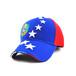 团队营销活动帽定做运动嘻哈鸭舌帽棒球帽广州定制