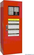 磨削機床自動滅火裝置,機床自動滅火裝置,磨削機床自動滅火設備,磨削機床自動滅火系統