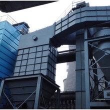 铸造厂异味处理设备气味净化产品