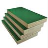 覆塑模板厂家直销周转30次以上防水耐磨可签约质保