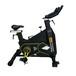 悦动力商用家用动感单车健身车健身器材运动器械