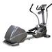 悦动力商用家用椭圆机健身车健身器材运动器械