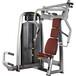 悦动力健身房商用泰诺健必确力量健身器材运动器械