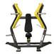 悦动力健身房商用大黄蜂力悍马量健身器材运动器械