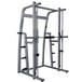 悦动力健身房商用史密斯小飞鸟自由力量健身器材运动器械