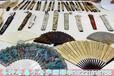 上海紙扇子回收商店歡迎您,上海老扇子回收咨詢熱線