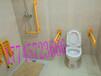 无障碍扶手残疾人老人卫生间坐便器安全扶手厂家直售