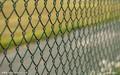 体育场围网苏州足球场围网篮球场围网网球场围网
