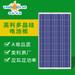 原厂正品屋顶光伏发电设备270W多晶硅组件YGE60Cell