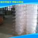 赞杨厂家生产定制有机玻璃棉花糖罩,大型厚片吸塑加工