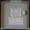 日本指月SHIZUKI電容器RF-3400-440V15-30KVAR上多川公司全部現貨銷售