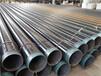 天水涂塑复合给水钢管生产厂家%推荐