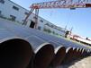 上海涂塑钢管厂家哪家好