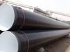 新乡排水用3pe防腐钢管%推荐资讯