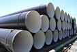 长沙热侵塑钢管生产厂家%推荐