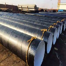 阜阳ipn8710无毒防腐钢管工艺讲解图片