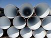 济南给排水涂塑钢管厂