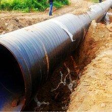 达州给水用内外涂塑复合钢管生产厂家%推荐图片