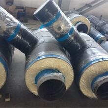 吕梁环氧煤沥青防腐螺旋钢管订购厂家图片