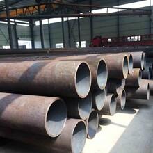 福州三pe防腐钢管价格使用途径图片