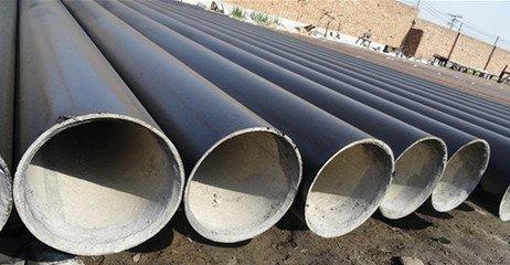 海南省涂塑钢管优质厂家%推荐