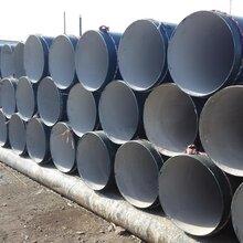 荆州埋地tpep防腐钢管厂家《电台报道》图片
