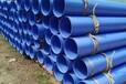 马鞍山生产涂塑钢管的厂家