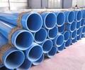 沧州环氧煤沥青防腐钢管生产厂家厂家生产