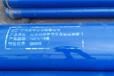 中山钢管涂塑生产厂家
