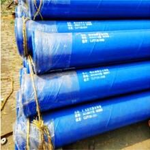 白城聚氨酯保温钢管走势标榜图片