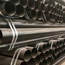 泰州河北内滑动支架保温钢管最便宜图片