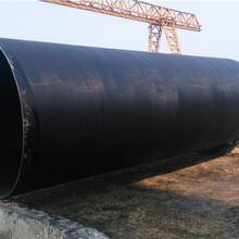 铜川化工石油燃气涂塑钢管生产厂家图片
