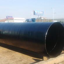 滁州150涂塑钢管生产厂家%推荐图片
