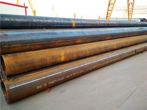 攀枝花沟槽连接涂塑钢管生产厂家