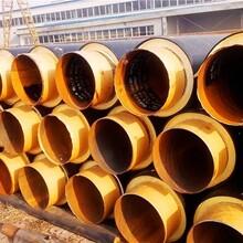 涂塑钢管厂家技术革新《价格最优》每平价格图片
