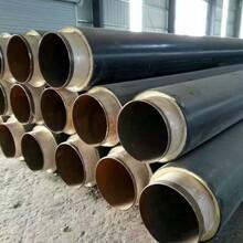 珠海内外环氧树脂涂塑钢管%门市价图片