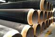 白山沟槽涂塑钢管生产厂家