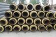 克拉玛依沟槽连接涂塑钢管生产厂家%推荐