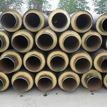专业承接环氧煤沥青防腐钢管制造商《全国销售》出厂检验图片