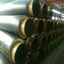 大同单层环氧粉末防腐钢管厂家实力雄厚图片