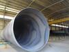 合肥外壁涂塑钢管实体厂家