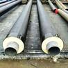 张家界生活用内外涂塑复合钢管%厂商出售