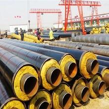 萍乡dn250涂塑钢管生产厂家%推荐图片