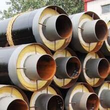 上海涂塑复合钢管厂图片