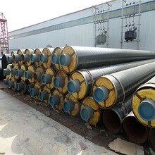 大同内衬水泥砂浆防腐钢管厂家技术更新图片