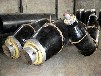 西宁矿用双抗涂塑钢管生产厂家