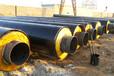 临沂涂塑复合钢管公司
