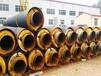温州暖通用内外涂塑复合钢管%每周回顾