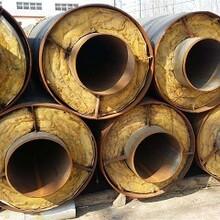 大同ipn8710防腐钢管报价价格预算图片